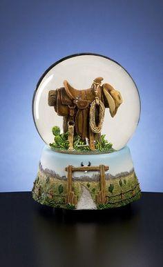 http://www.giftsonline.net/catalog/images/saddle.jpg