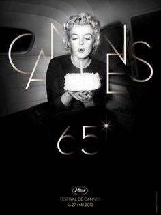happy birthday Cannes!