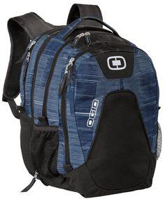 OGIO® - Juggernaut Pack. 411043