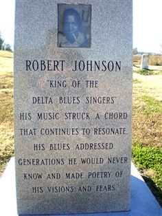 Robert Johnson 1911 - If you don't know, slap yourself and look him up. Robert Johnson, Jazz Blues, Blues Music, Delta Blues, Blues Artists, Old Music, Album Covers, Songs, William Christopher