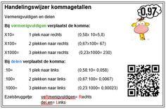 Rekenen Coding, School, Education, Website, Math, Words, Qr Codes, Poster, Schools