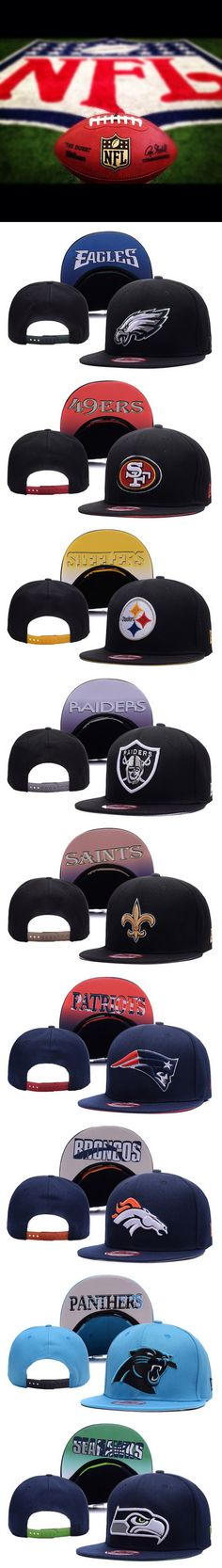 info for da4e2 f1eba Buy Now - What i say is crazy,what i love is NFL ♥♥