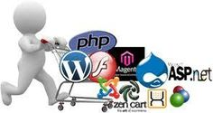 PHP Web Development Service: Advantages For A Business Website
