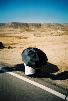 RAMÓN GRAU. Director of Photography: Resultados de la búsqueda de lluvia