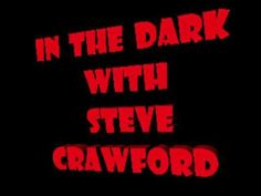 IN THE DARK with ROSARIO DAWSON RE EDIT FORCED BY DISNEY PEDOPHILES!!!