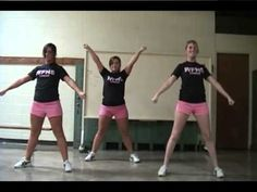 West Fork Basketball Cheers and Spirit Dances 1 Cheerleading Videos, Cheerleading Workouts, Cheer Tryouts, Cheer Coaches, Cheerleading Gifts, Cheer Stunts, Cheer Mom, Volleyball Chants, Basketball Cheers