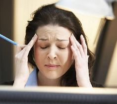 Psychophysiological Illness= a stress related illness. Hormones from stress can cause the body to be sick. This can involve high blood pressure, headaches and other related illnesses.