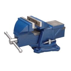 392 Best Bench Vise Images Woodworking Craftsman Workbench Tools