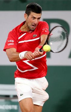 Tennis Wallpaper, Federer Nadal, Jimmy Connors, Tennis Legends, Tennis World, Sports Awards, Tennis Stars, Rafael Nadal, Roger Federer