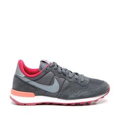 Nike Air Max Grijs Suede