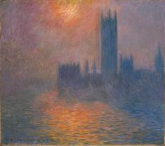 Learn about Claude Monet the most famous and prolific impressionist, and the painter of Impression Sunrise, Haystacks and the Water Lilies series . Claude Monet, Monet Paintings, Impressionist Paintings, Famous Impressionists, Funny Art, Art Day, Insta Art, Drawing, Art History