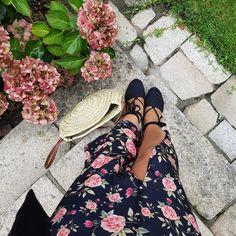 ~ Shoes 13 Espadrilles Su White Fantastiche Immagini Scarpe w6qrIxPXvq
