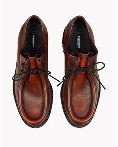 7f17df8b98ac8 105 Best Dress Shoes images in 2019