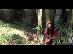 #REGGAE VIDEO Blacko - Jah Love is featured on Reggae Hangout TV   http://reggaehangouttv.net/home/blacko-jah-love/   The Riddim Is LOVE!  http://reggaehangouttv.com WATCH IT ONLINE NOW!!!
