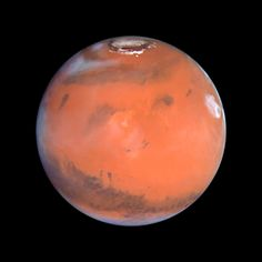 A HoloLens-enhanced augmented reality Mars exhibit comes to the Kennedy Space Center this summer.