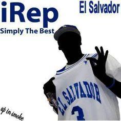 iRep El Salvador