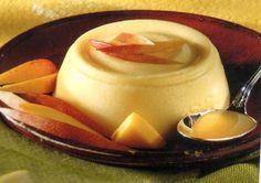 Mousse di mango al Grand Marnier, il dessert per tutte le stagioni