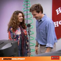 Michael and Maeby's karaoke performance of Afternoon Delight. They did not review the lyrics.