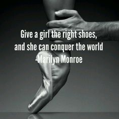 #love#to#dance#quotes#pointe#shoes#jazz#tap#ballet#slowmodern#neo#contempoary
