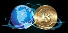Buy Bitcoins with PayPal or Credit Card on eToro