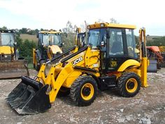 new holland boomer 50 full marinised and off for a new life with