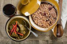 * Nigerian Food, Oatmeal, Beef, Breakfast, The Oatmeal, Meat, Morning Coffee, Rolled Oats, Steak