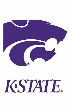 Kansas State University Wildcats