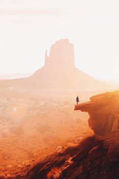 """banshy: """"Monument Valley by James Relfdyer """""""