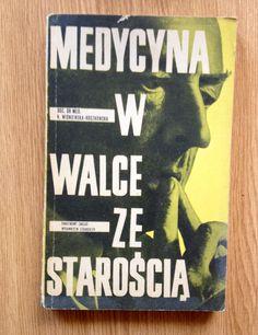 #medycyna #health #wieczna #mlodosc #ageless www.ageless.pl