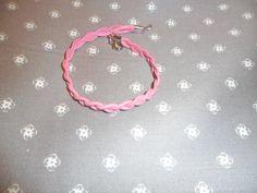 Hayattan Esintiler: Yeni Bilekliklerimmmm :D / New Bracelets