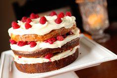 Google Image Result for http://www.10-minutemeals.com/wp-content/uploads/2011/11/raspberry-lemon-cream-cake1web.jpg