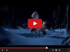 Święty Mikołaj lekko nawalony w serwisie www.smiesznefilmy.net tylko tutaj: http://www.smiesznefilmy.net/swiety-mikolaj-lekko-nawalony