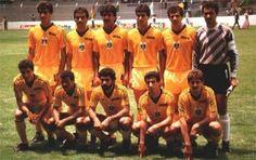 Iraque 1986
