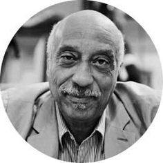 ሙላቱ አስታጥቄ / #MulatuAstatke Born in the western Ethiopian city of #Jimma, Mulatu was musically trained in London, New York City, and Boston where he combined his jazz and Latin music interests with traditional Ethiopian music.  His albums focus primarily on instrumental music, and Astatke appears on all three known albums of instrumentals that were released during #Ethiopia's Golden '70s.
