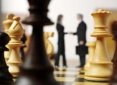 Ya puedes aprender y conocer las mejores técnicas para conseguir excelentes resultados como profesional negociador, realiza tu #curso de #negociacion y tendrás el éxito que persigues.