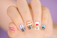 Nailstorming_Candy_Crush_01