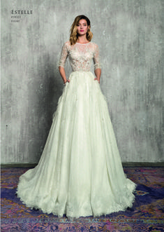 ce9c75654a3 We work with Designers from around the globe to bring wholesale ...