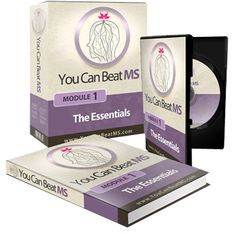 MS Treatments - Natural Multiple Sclerosis Treatment | YouCanBeatMS.Natural step-by-step program to protect You from the devastating effects of MS. www.digitalbookshops.com #Remedies #Health #remedy