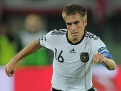 202 best deutsche fussi profisgerman soccer players