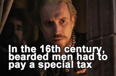 and they probably should now too 19 Strange And Delightful Facts About British History