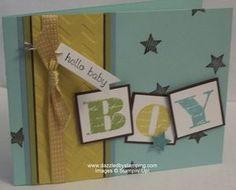 Morning Post Alphabet, Teeny Tiny Wishes, www.dazzledbystamping.com