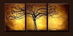 abstract tree - Google keresés