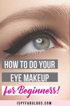 32 makeup products for beginners ideas  makeup makeup