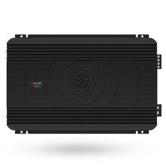 A7-2000.1 Class D Monoblock Amplifier / 2000 Watts  Features: Class D Monoblock Amplifier Output Power rated @ 14.4 volts • 1 x 500 Watts @ 4 Ohm • 1 x 1000 Watts @ 2 Ohm • 1 x 2000 Watts @ 1 Ohm 2 Ohm Stereo Capability Continuously Variable Low Level RCA Inputs DRIVESINK – Heat Management System Continuously Variable Bass Boost @ 45Hz Unregulated DC-DC PWM Power Supply Speaker Short Circuit Protection on All Models RCA Pre-Amp Outputs for Multiple Amplifiers Large Gauge Power Input…