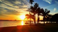 #Sunrise get me every time! #Florida #awesomeness