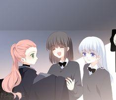 Anime Couples Drawings, Couple Drawings, Anime Cupples, Anime Chibi, Anime Scenery Wallpaper, Friend Anime, Anime Love Couple, Love Never Fails, Manga