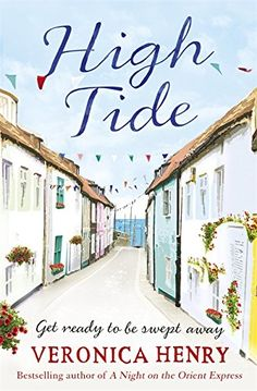 High Tide by Veronica Henry http://www.amazon.co.uk/dp/1409146855/ref=cm_sw_r_pi_dp_Cw2Zvb09WTSBY