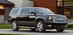 2018 Chevrolet Suburban Colors, Release Date, Redesign, Price – If you want to be the proprietor of a strong and contemporary car, which will give you with a cozy and pleasurable travel, the 2018 Chevrolet Suburban is the proper decision for you. This time, the new Chevy SUV has far more...