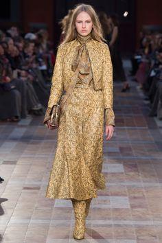 Sonia Rykiel Fall 2016 Ready-to-Wear Collection Photos - Vogue
