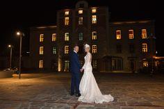 Φωτογραφία γάμου στη Θεσσαλία και όχι μόνο. #γάμος #φωτογραφία #φωτογράφος #φωτογράφηση #γάμου #Λάρισα #Θεσσαλία #Τρίκαλα #Βόλος #Καρδίτσα #wedding #photography #weddingphotography #photographer #weddingphotographer #Larissa #Larisa #Volos #Trikala #Karditsa